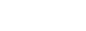 The University of Kansas Medical Center logo